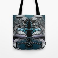 More Fame Than The Sun A… Tote Bag