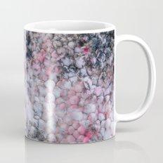 What's poppin Mug