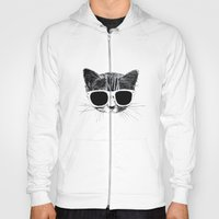 nightcat Hoody