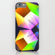 From a different point of view iPhone 6 Slim Case