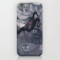 Iron Fist iPhone 6 Slim Case