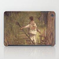 The 88 iPad Case