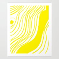 5a Art Print
