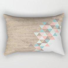 Archiwoo Rectangular Pillow