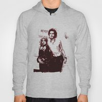 Sid and Nancy Hoody