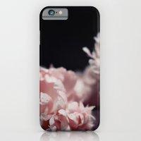 Perennial iPhone 6 Slim Case