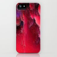 Fruite iPhone (5, 5s) Slim Case