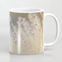 A Touch Of Life Mug