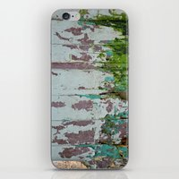 Urban decay iPhone & iPod Skin