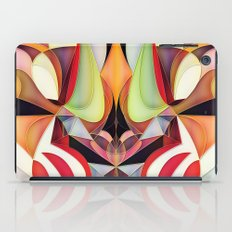 Merry Everything iPad Case