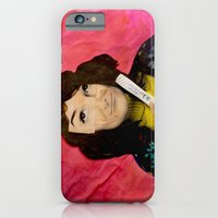 """iPhone & iPod Case featuring """"Obvious Child"""" by Cap Blackard by Consequence of Sound"""