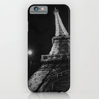 Eiffel iPhone 6 Slim Case