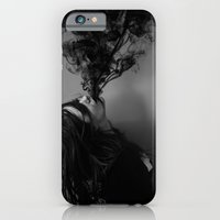 iPhone & iPod Case featuring Purification by Melissa Smith