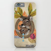 Animal Collection -- Oh … iPhone 6 Slim Case