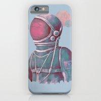 Terran iPhone 6 Slim Case