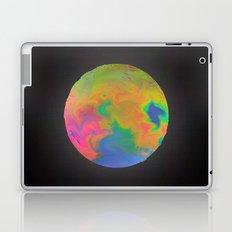 Joyland Laptop & iPad Skin