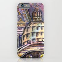 St. Marks Cathedral In V… iPhone 6 Slim Case