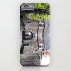 Dean Castle iPhone 6 Slim Case