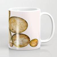 Wood Wood 1 Mug