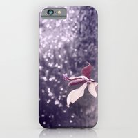 Thinking Of You iPhone 6 Slim Case