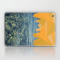 GeOcean Laptop & iPad Skin