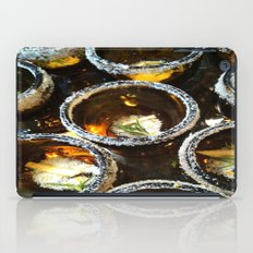 glasses  iPad Case