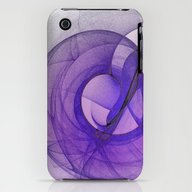 iPhone & iPod Case featuring Mystery by LebensART