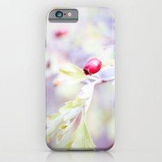 Majoletas iPhone 6s Slim Case