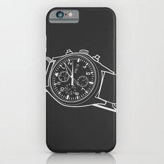 Andrey Watch iPhone 6s Slim Case