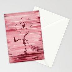 Hiroshima Stationery Cards
