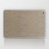Patternitty  Laptop & iPad Skin