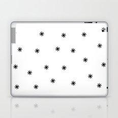 stelle Laptop & iPad Skin