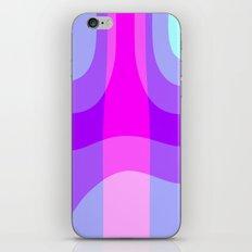 yoo doo right iPhone & iPod Skin