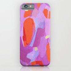 Sangria Slim Case iPhone 6s