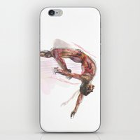 The Olympic Games, Londo… iPhone & iPod Skin