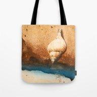 Seashells ! Happy Holida… Tote Bag