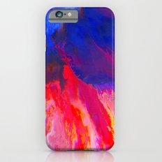 Attira iPhone 6 Slim Case