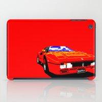 FERRARI iPad Case