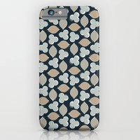 iPhone & iPod Case featuring Lavandula by ````
