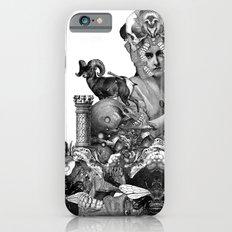 PAGAN WICCAN II Slim Case iPhone 6s