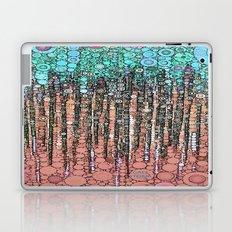 :: Love Overdose :: Laptop & iPad Skin