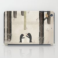 your my favourite iPad Case