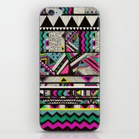 ▲FIESTA▲ iPhone & iPod Skin