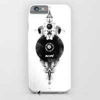 GOD-E iPhone 6 Slim Case