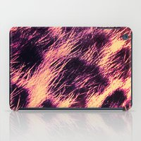 Jangle iPad Case