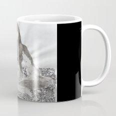 Meditation Mug