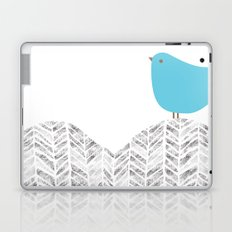 Heart + Soul Laptop & iPad Skin