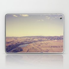 dream world::denver Laptop & iPad Skin
