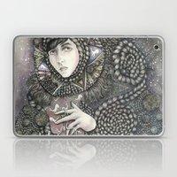 Yokoo Laptop & iPad Skin