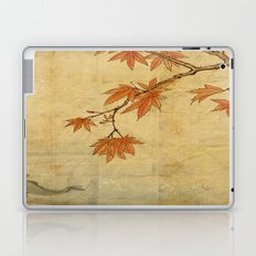 Asiafoldantique Laptop & iPad Skin